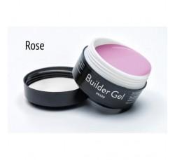 Моделирующий гель ELPAZA #3 Rose