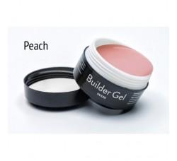 Моделирующий гель ELPAZA #4 Peach