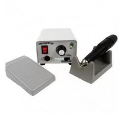 Фрезер Стронг-90 для маникюра и педикюра мощность Strong 90 65 Вт 35т об./мин