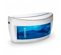 Ультрафиолетовый стерилизатор Germix SB 1002 Ультрафиолетовый стерилизатор однокамерный