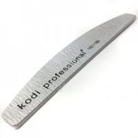 Пилочка пилка Kodi professional 100/180