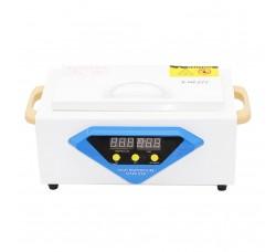сухожар Стерилизатор  для стерилизации инструментов - Сухожаровой шкаф YM-360B электронный