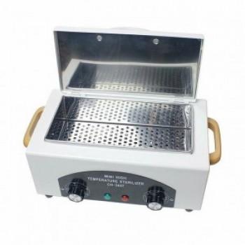 Сухожаровой шкаф CH-360T для стерилизации инструментов - сухожар стерилизатор