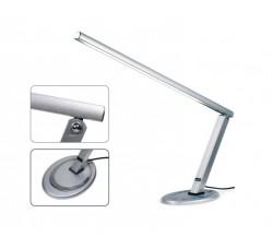 Лампа маникюрная настольная