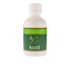 Kodi Оксидант  3%, 50 мл