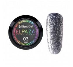 ELPAZA BRILLIANT Gel 03