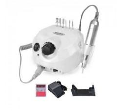 Фрезер Nail Master Drill Pro для маникюрно-педикюрных процедур 35000 оборотов - 65 Вт ZS-601