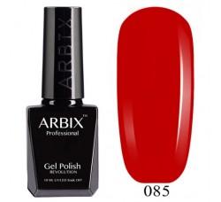 ARBIX Гель-лак сверхстойкий Аврора 085