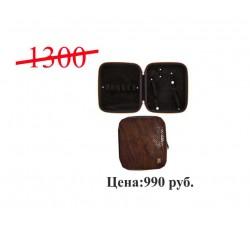 Набор без наполнения STALEKS CS-08(НМ-05)